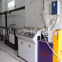 3D打印耗材生產線