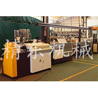 3d打印耗材設備生產線視頻