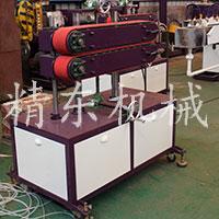 管材牵引机 拉管机、线管牵引机