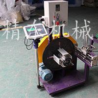 自動收卷機 稱重收卷機 PVC膠條收卷機