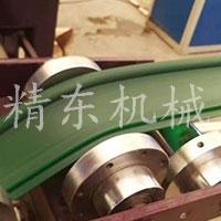 草石隔离带生产设备厂家