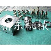电线电缆模具 塑料机械模具厂