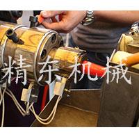 pe PU管模具 塑料管材挤出模具