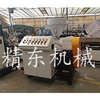 塑料擠出機生產廠家