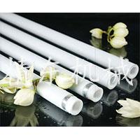 专业定制PVC塑料管材生产线设备