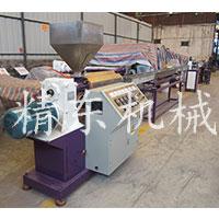 密封條設備 塑料擠出機生產廠家