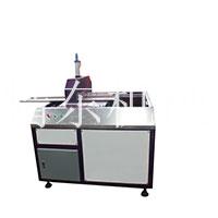 型材 异性材 木塑裁断机 切断机