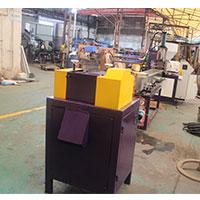 供應小型造粒機 實驗室造粒機